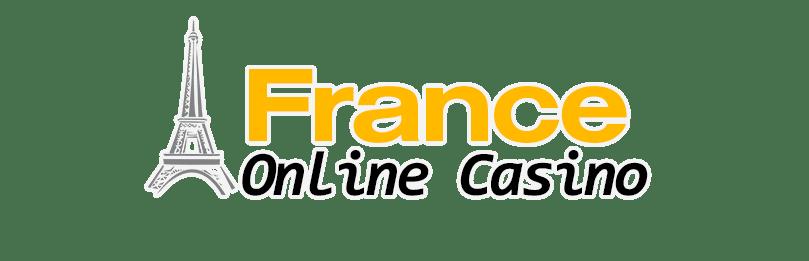 France Online Casino